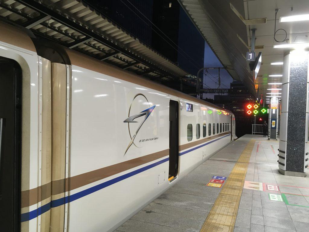 nagano-kagayaki