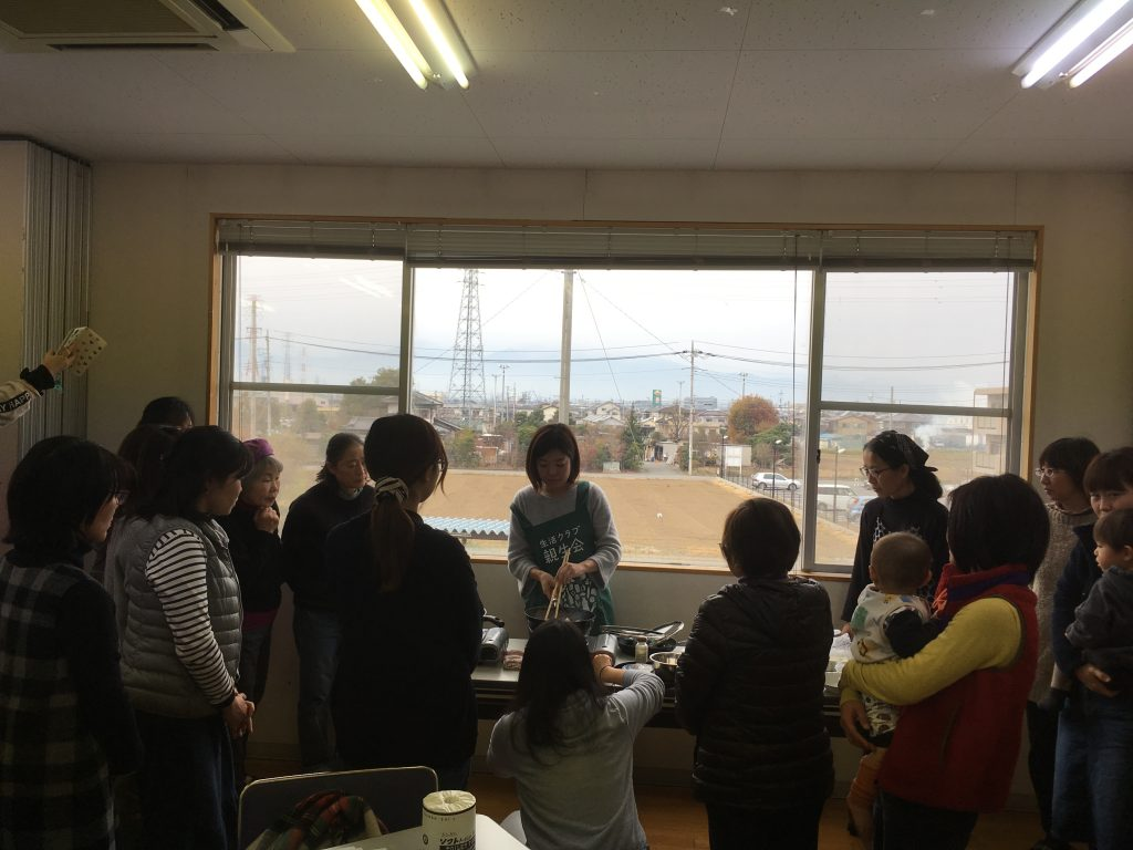 20171208_yamanashi_viebon2